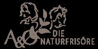 A&O Die Naturfrisöre