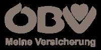 OBV - Meine Versicherung