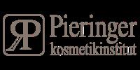 Pieringer Kosmetikinstitut