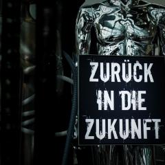 Foto SchmückKästchen