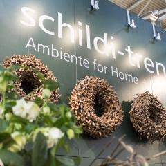 TrendSet2017-Schildi-Trend-22