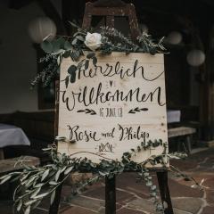 Fotografie Herzflimmern - by Nadine Schachinger