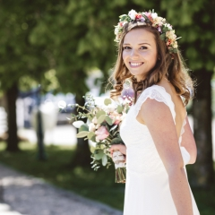 Christina Göttges-Fotografie (2)