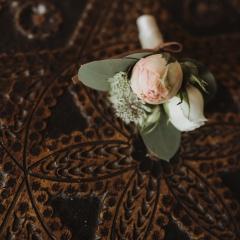 Nicole Herb – Hochzeitsfotografie