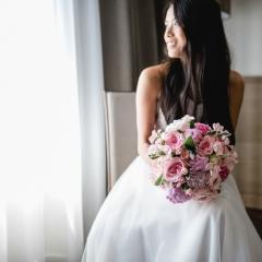 Rosa-Fotografiert (21)