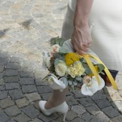 Wachsende Wunder -Barbara Hohenwallner (9)