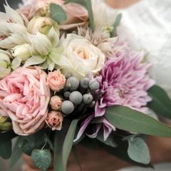 Weddinghelfer (5)