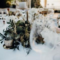 the CLICK wedding – Hochzeitsfotografie & Film