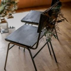 (C) Anja Linner  -  www.anjalinner.com