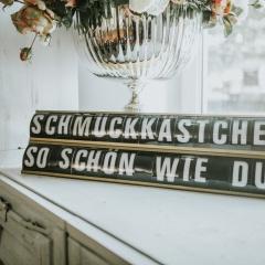 Fotografie Herzflimmern - by Nadine Schachinger (20)