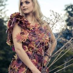 Wachsende Wunder -Barbara Hohenwallner (2)