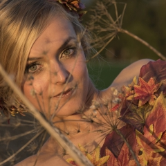 Wachsende Wunder -Barbara Hohenwallner (3)