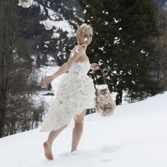 Wachsende Wunder -Barbara Hohenwallner (8)
